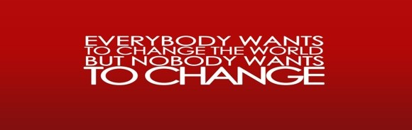 change yes and no